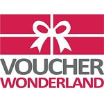 voucherwonderland-shop