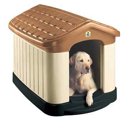 Dog Houses For Large Dogs Insulated Extra ...