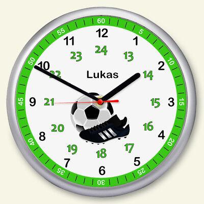 Uhr Kinderzimmer Test Vergleich +++ Uhr Kinderzimmer günstig kaufen!