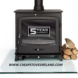 20kw boiler stove with 5 year warranty !!! free delivery multifuel multi fuel wood burner stoves