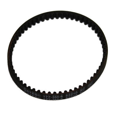 Bissell Upright Deep Cleaners Brush Belt # 0150621
