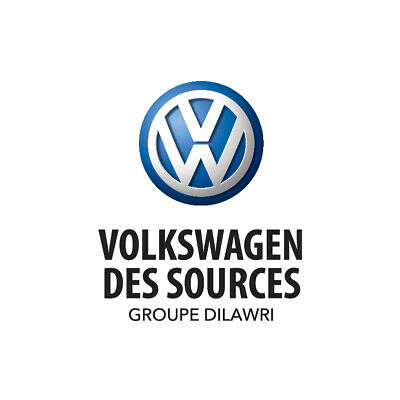 Volkswagen des Sources