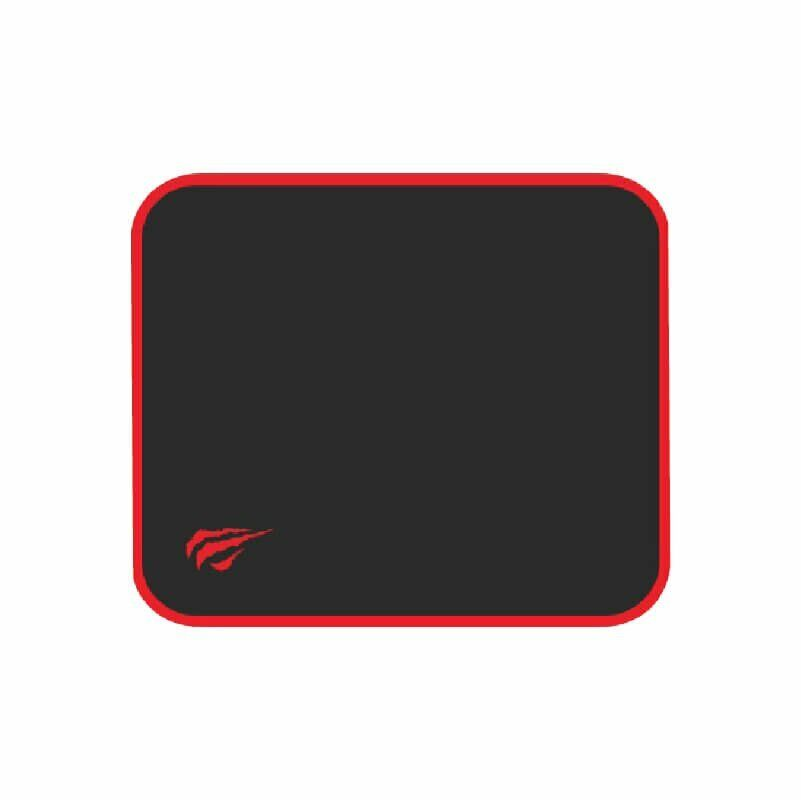 HAVIT Mousepad Gamenote MP839 250x250mm Mouse Pad Tappetino