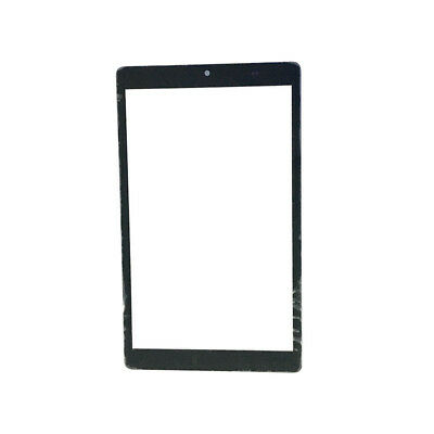 New 8 inch Touch Screen Panel Digitizer Glass For NuVision TM800A620M Tablet PC