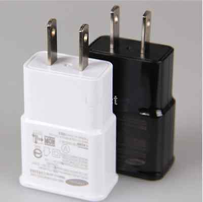 5V 2A US Plug USB Port Wall Charger Power Adapter for Samsung iPad Hot US CA