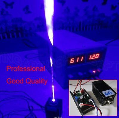 1000mw1200mw 450nm 445nmblue Laser Module Outer Driver Cnc Cutter Engravingttl