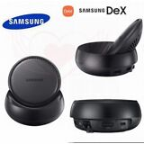 Samsung DEX Station EE-MG950T Desktop Charging Dock For Galaxy S8 Plus / Note 8