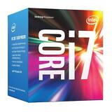 Intel Boxed Core i7-6800K Processor (15M Cache, up to 3.60 GHz) FC-LGA14A 3.4 6