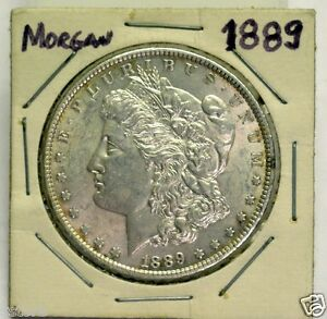 1889-MORGAN-SILVER-DOLLAR-BRILLIANT-UNCIRCULATED