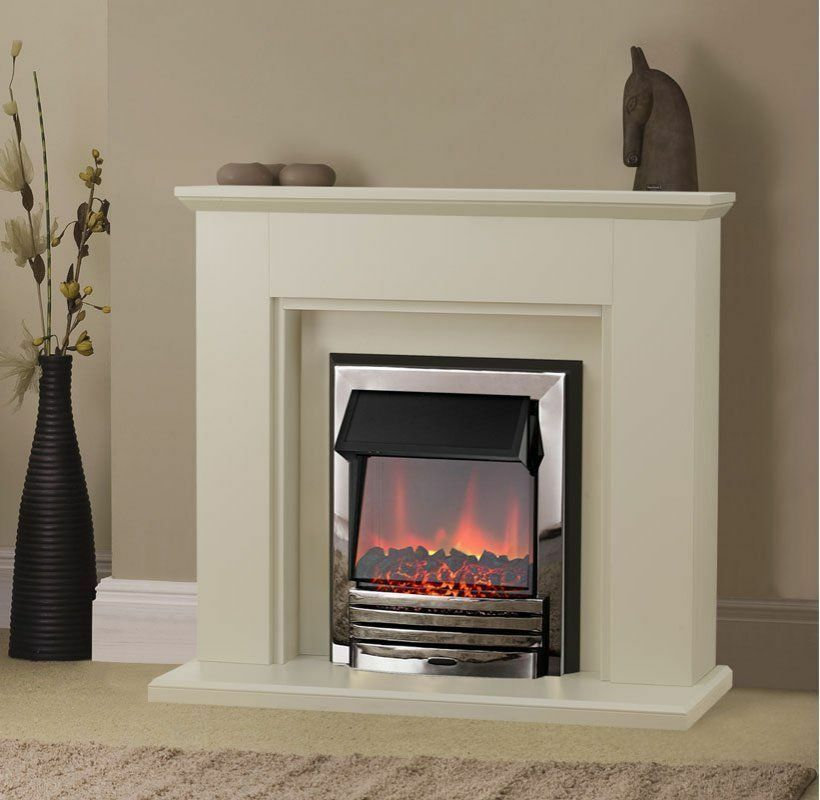 Fire Surround Buying Guide Ebay