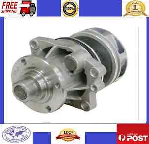 BMW E39 E46 X5 X3 E36 E34 325 525 330 323i Water Pump 11517527910