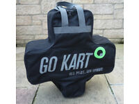Go Kart Carry Bag