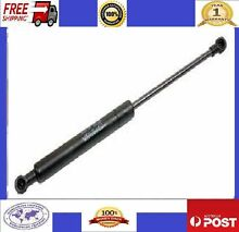 BMW BONNET AND REAR SHOCK STRUT ,MANY MODELS IN STOCK , Plumpton Blacktown Area Preview