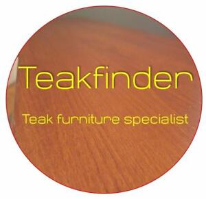 Teakfinder. Buying, Selling, Refinishing, Reupholstery. Teak and Mid Century Modern Furniture