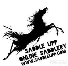 Online New & Used saddlery Ellenbrook Swan Area Preview