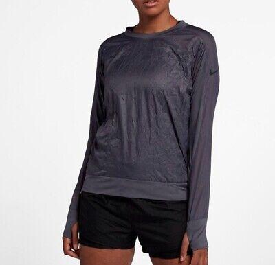 Nike Run Division Women's Running Jacket