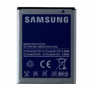 Samsung Galaxy Proclaim SCH-S720C Cell phone 3.7V Battery 1500mAh EB484659YZ