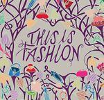Shop.Fashion.Finds