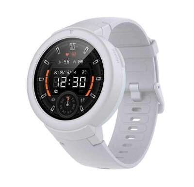 "Xiaomi Amazfit Verge Lite Blanco Smartwatch Bluetooth GPS 1.3"" Garantía 2 años"