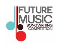 Bournemouth Songwriting Competition