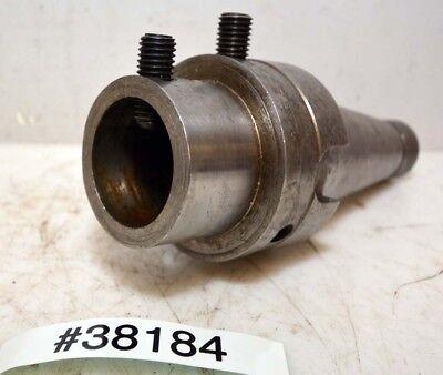 Nmtb 50 Tool Holder Inv.38184