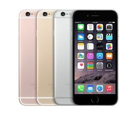 Apple iPhone SE 6 6s WANTED, Cash Ready!