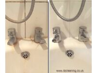 ★ High Quality End of Tenancy Cleaning ★ One-Off Cleaning Services ★ Competitive prices ★