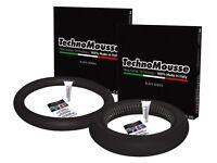 TECHNO MOUSSE - Sahara Set Front 90/90/21 + Rear 140/80/18