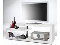 TV Stand Brand New