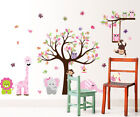 Baby Wall Sticker Wall Stickers