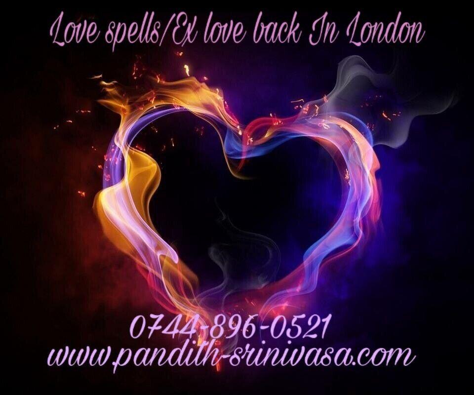 Top Love spell Caster, Vashikaran, Ex love back , Voodoo