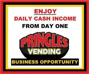 Business Opportunity | Be Your Own Boss - Work Less - Earn More!