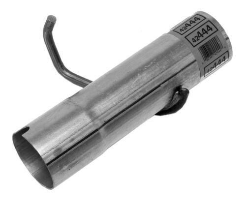 Exhaust Manifold for 1988-1995 GMC C1500 C2500 C3500 K1500 K2500 K3500
