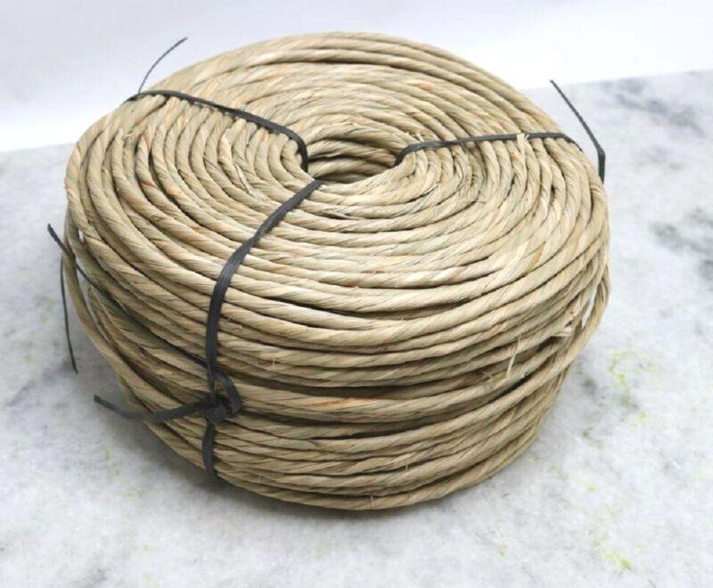 Weaver Master Brand Sea Grass Cord 4/5mm