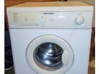 Bendix 5kg washing machine