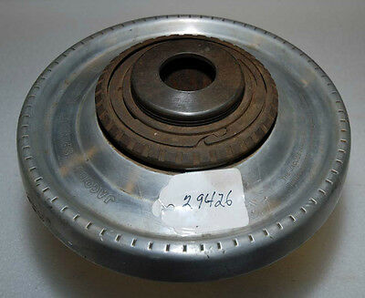 Jacobs Spindle Nose Lathe Chuck Inv.29426