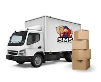 October&November Special$65 Professional Movers  available 24/7