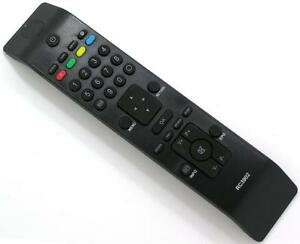RC3902 Remote Control For Celcus LCD32S913HD TV
