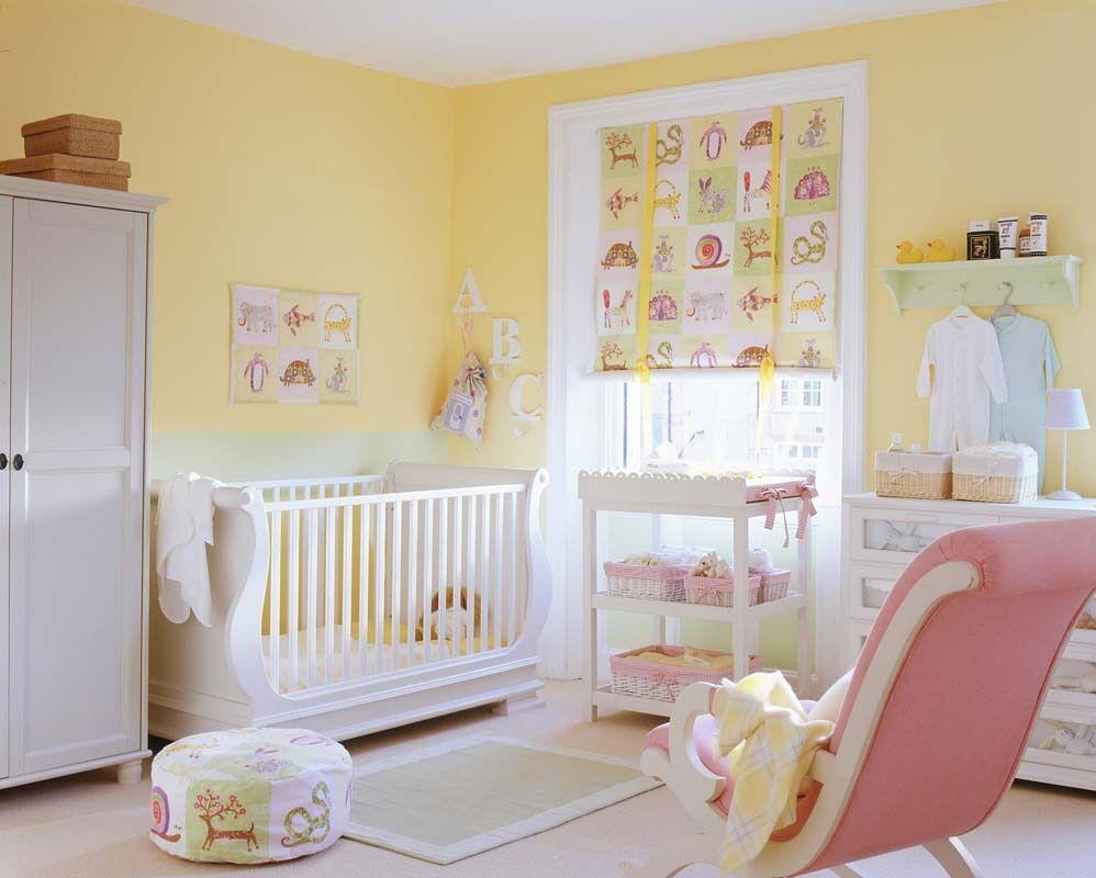 26 Kids Bedroom Design Ideas Ebay