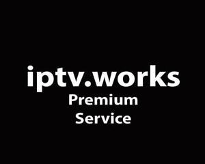 iptv.works premium iptv service---service IPTV premium