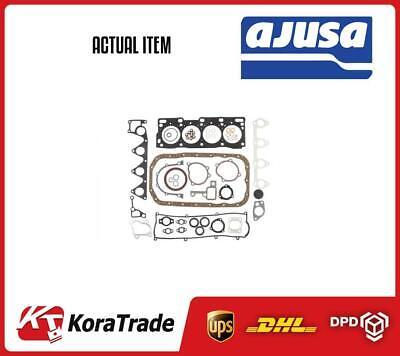 AJUSA FULL ENGINE GASKET SET AJU50163200
