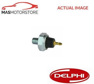 OIL PRESSURE SENSOR GAUGE DELPHI SW90004 G NEW OE REPLACEMENT comprar usado  Enviando para Brazil