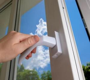 WINDOWS AND DOORS REPLACEMENT, VINYL WINDOWS, MODERN DOORS, DOORS REPLACEMENT, BEST ENTRY DOORS - FREE ESTIMATES IN GTA