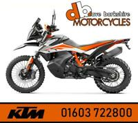 KTM 790 ADVENTURE R MY19 *** NEW -  IN STOCK ***