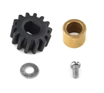 Replacement Drive Gear Bushing Screw For Great Northern Popcorn Machine Kettle