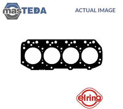 NEW ENGINE CYLINDER HEAD GASKET ELRING 473320 P OE REPLACEMENT