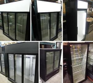 Restaurant Equipment on Sale - Food Equipment