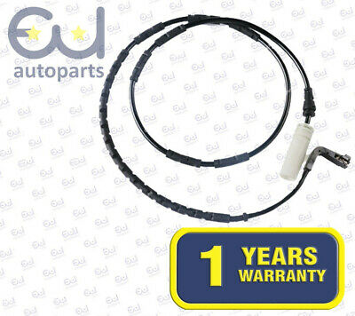 FITS BMW 1 Series E81 E87 3 Series E90 X1 E84  2 X Rear Brake Hose 34306762838