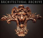 Architectural Archives