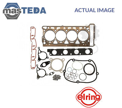 ENGINE TOP GASKET SET ELRING 244890 I NEW OE